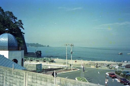 02_島越駅前海水浴場.jpg