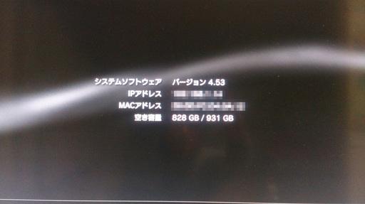 DSC_0161(1280)_moz.jpg